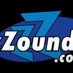 zZounds Music Review: Bad Or Legit Service?